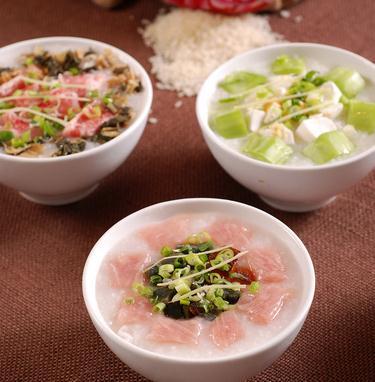 西旺茶餐厅加盟图片