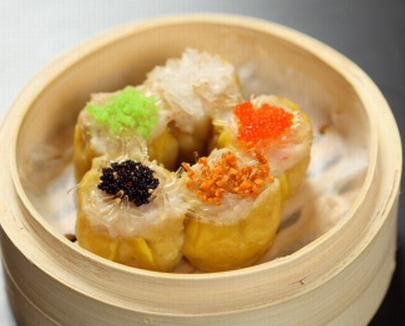 葡京茶餐厅加盟图片