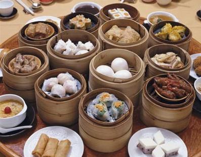 稻香茶餐厅加盟图片