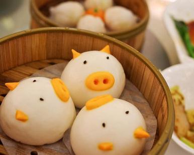 广九茶餐厅