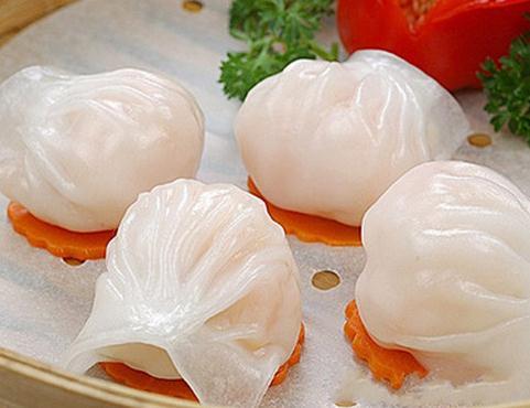 广九茶餐厅加盟图片