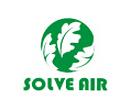 SolveAir舒尔空气净化器加盟