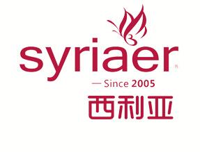 syriaer西利亚诚邀加盟