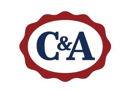C&A加盟