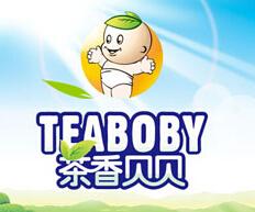 茶香贝贝纸尿裤加盟