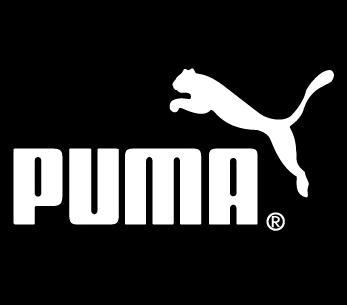puma男鞋加盟