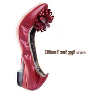 格蕾丝女鞋