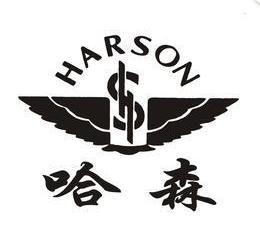 哈森女鞋诚邀加盟