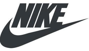 耐克兒童運動鞋
