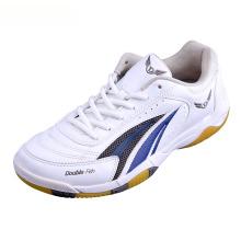 乒乓球运动鞋