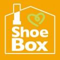 鞋柜女鞋加盟