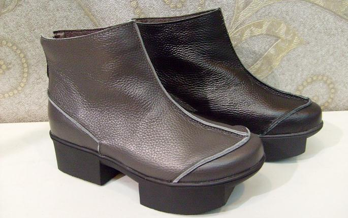 一席之地女鞋加盟