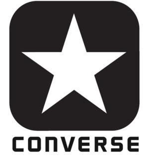 converse男鞋
