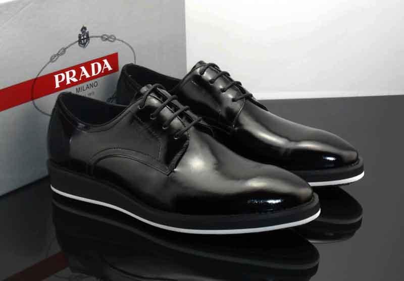 prada鞋加盟