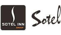 索特来精品酒店