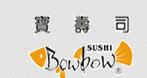 宝寿司诚邀加盟