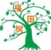 福田树素食