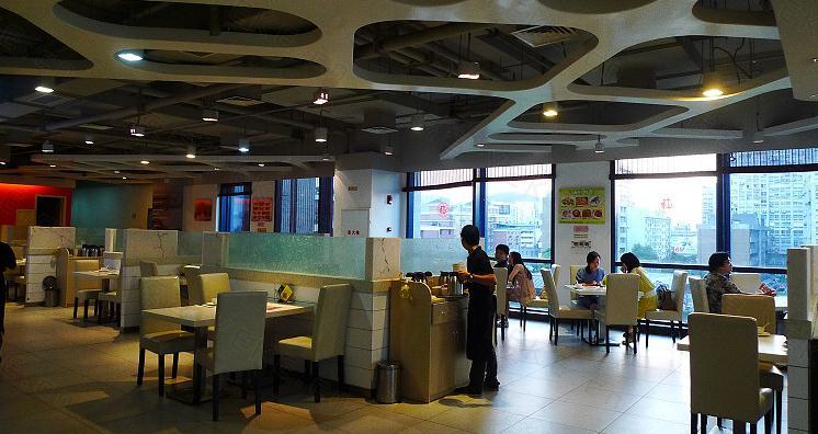 车仔港式茶餐厅_车仔港式茶餐厅时尚的就餐氛围,颇受食客们喜爱 - 软文广告 ...