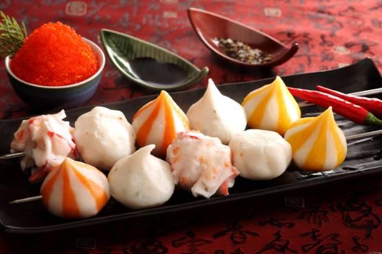 海欣食品加盟还是是熟的泡菜生的图片