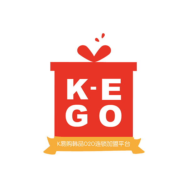 k易购韩品O2O加盟