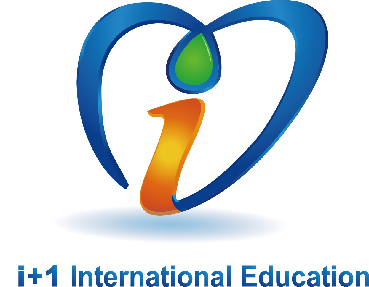 爱加壹国际教育加盟