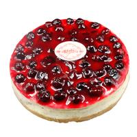 金凤呈祥蛋糕
