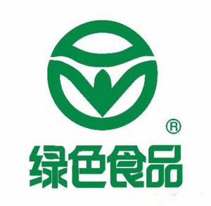 天然绿色食品加盟