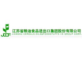 江苏粮油食品诚邀加盟