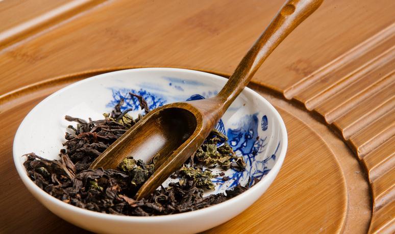茶叶食品安全展板