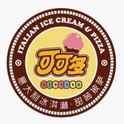 可可多冰淇淋加盟