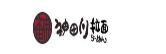 神田川日式拉面加盟