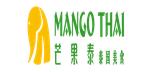 金芒果餐饮管理有限公司