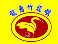 龙鼎竹荪鹅