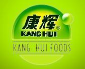 康辉食品加盟