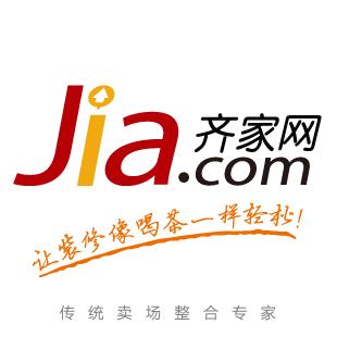 上海齐家网络科技股份有限公司加盟