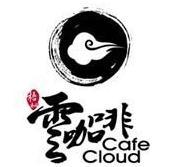 云咖啡加盟