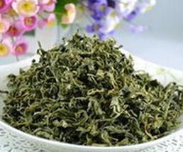 罗布麻茶叶