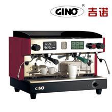 吉诺咖啡机加盟