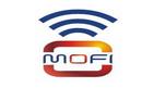 MOFI车载WIFI平台