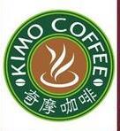 奇摩咖啡诚邀加盟
