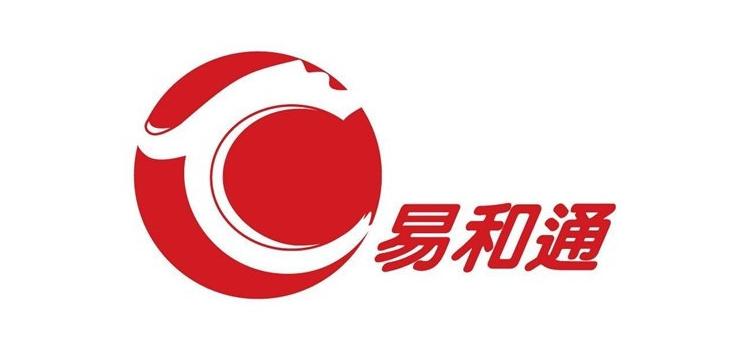 零食坊logo可爱