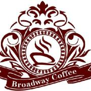 百老会咖啡