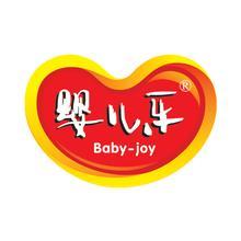 婴儿乐食品加盟