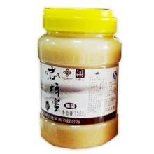 四川川野食品加盟图片