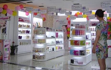 香港哪里进货化妆品_开化妆品店进货渠道 新手如何进货_就要加盟网|91jm.com