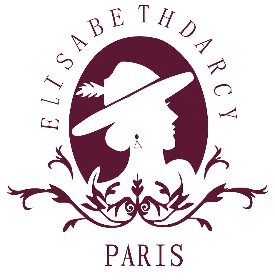 logo logo 标志 设计 矢量 矢量图 素材 图标 935_951