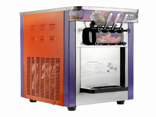 冰激凌机器多少钱       台式冰激凌机器多少钱     台式冰激凌机价格