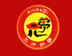 兄弟三汁焖锅加盟
