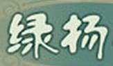 绿yang馄饨