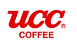 悠诗诗咖啡